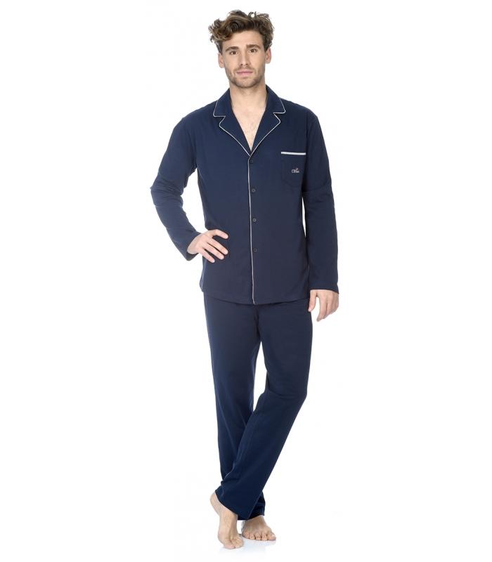 pijama-largo-de-hombre-lohe-abierto-con-