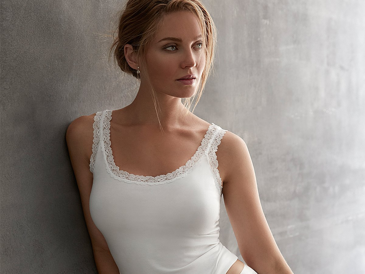camiseta mujer cotton.jpg