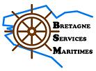 Logo_BSM.png