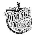 vintage vixens logo.jpg