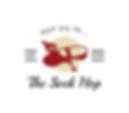 sock hop logo.png