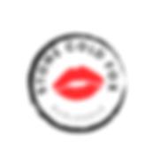 scfb logo.png