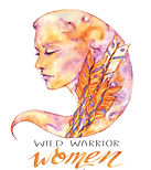 Wild Warrior Women_print.jpg