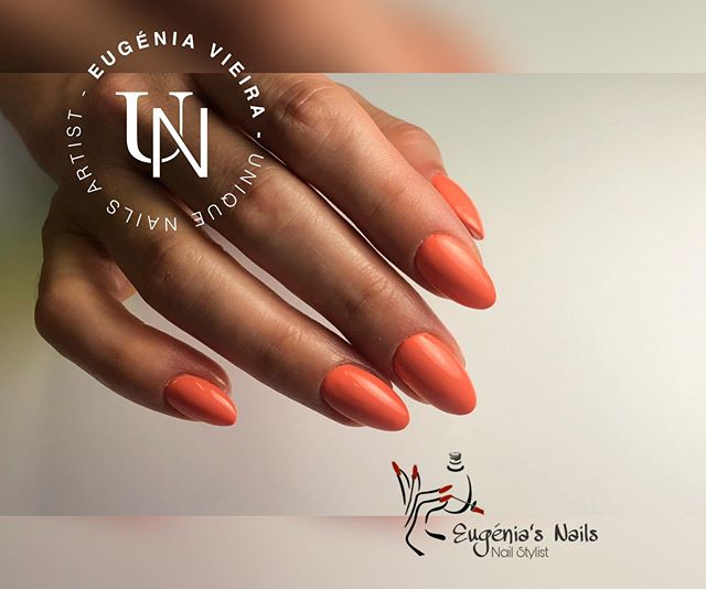 Remplissage AcryGel Full