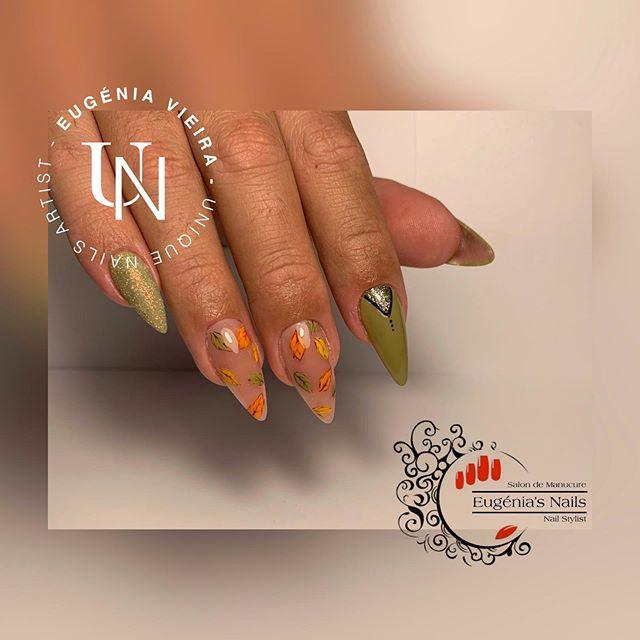 Rremplissage AcryGel & Nail art niv. II