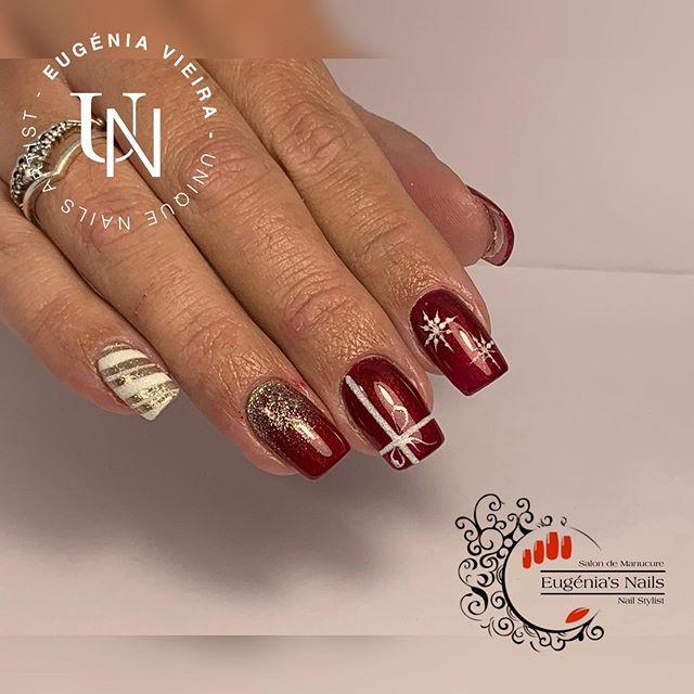 Remplissage AcryGel & Nail art niv. I