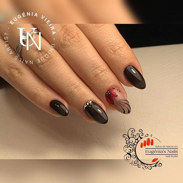 Remplissage Acrylique & nail art niv. I