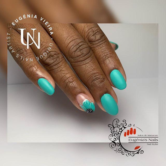 Remplissage Acrylique & Nail art niv. II