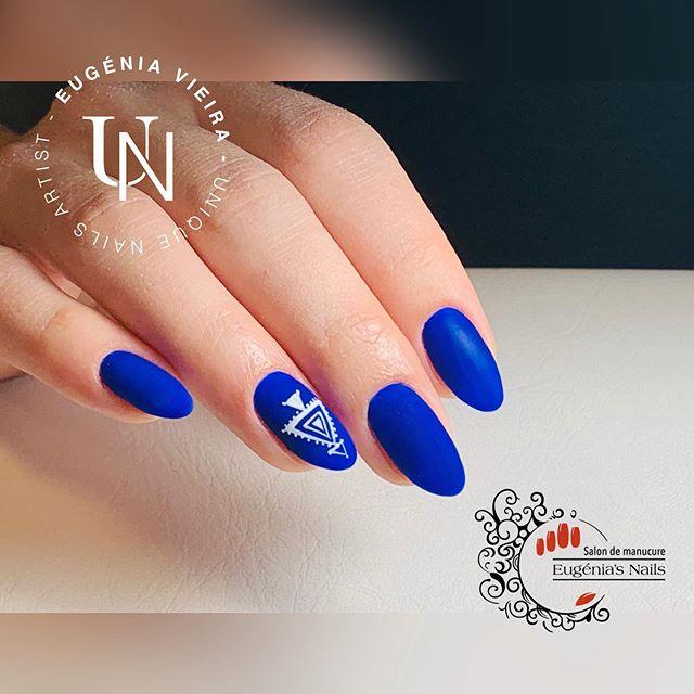 Remplissage Amande Blue