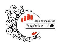 Eugenia's Nails