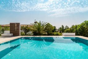Brateng -  Villa Aerides-25.jpg
