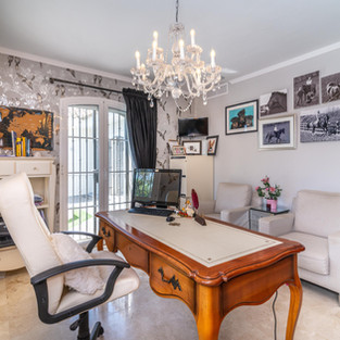Brateng - Villa Hollywood - Los Lagos (9