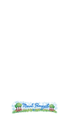 Snapchat Mount Prospect geofilters