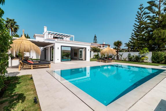 Brateng -  Villa Aerides-30.jpg