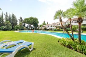 Brateng - Vivero Marbella-39.jpg
