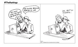 Geyserart Comics