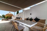 Brateng -  Villa Aerides-35.jpg