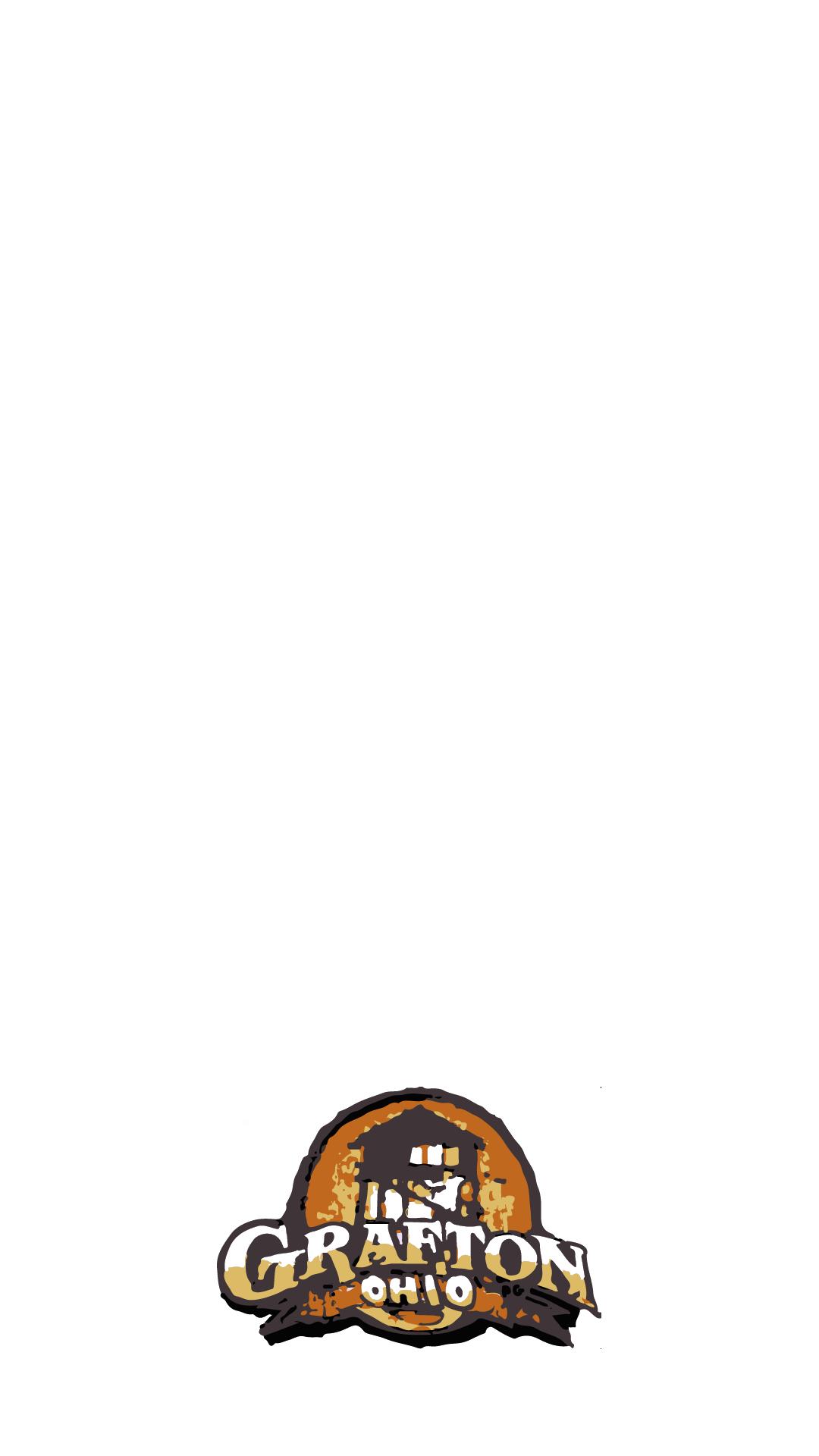 Snapchat Grafton geofilter