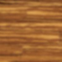 tiger bamboo rug bug