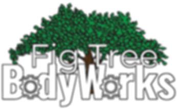 Fig Tree Bodyworks