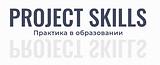 Wix_Logo_Maker1.png