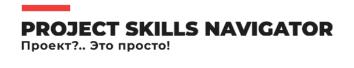 Wix_Logo_Maker.png
