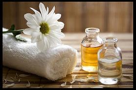 massage-bien-etre-a-2-250.jpg