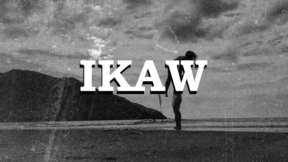 """BE MOVED AND FALL DEEPER IN LOVE WITH LOS GRATIS' LATEST SINGLE, """"IKAW"""""""