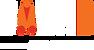 bahnb-logo.png