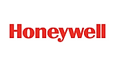 Honeywell WH.png