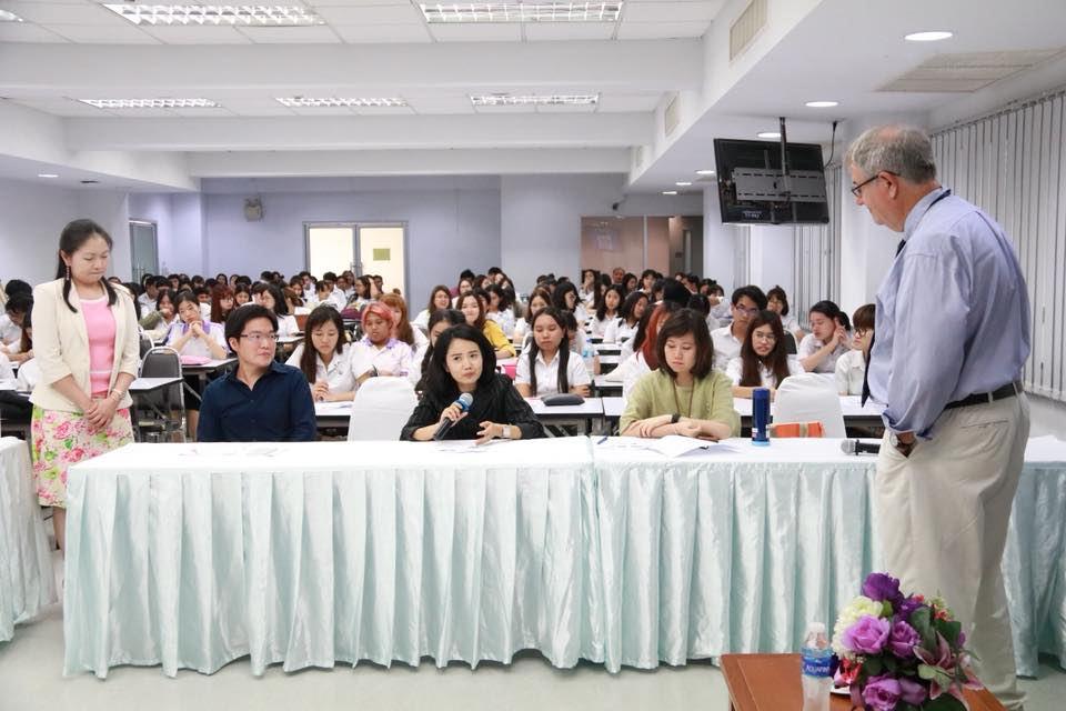 SWU_UALBANY_International Education (6).
