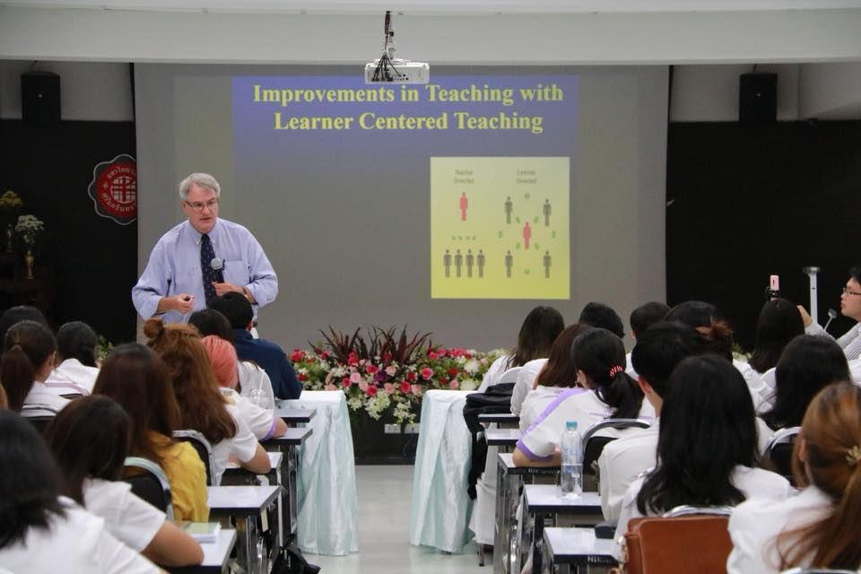 SWU_UALBANY_International Education (7).