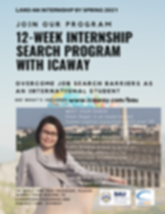 ICAway Flyer - BAU.png