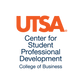 Logo_CenterStudentProfessionalDevelopmen