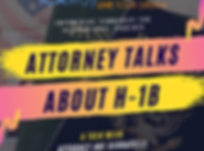 ICAway Podcast Attorney Art H1B.png