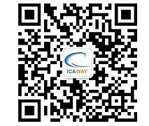 WeChat QR code_edited.jpg