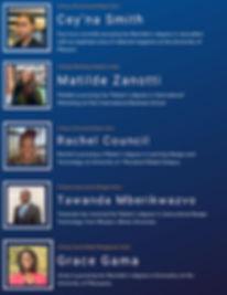 Nov. 2019 New ICAway Members (2)-page-00