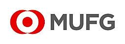 MUFG1.jpg