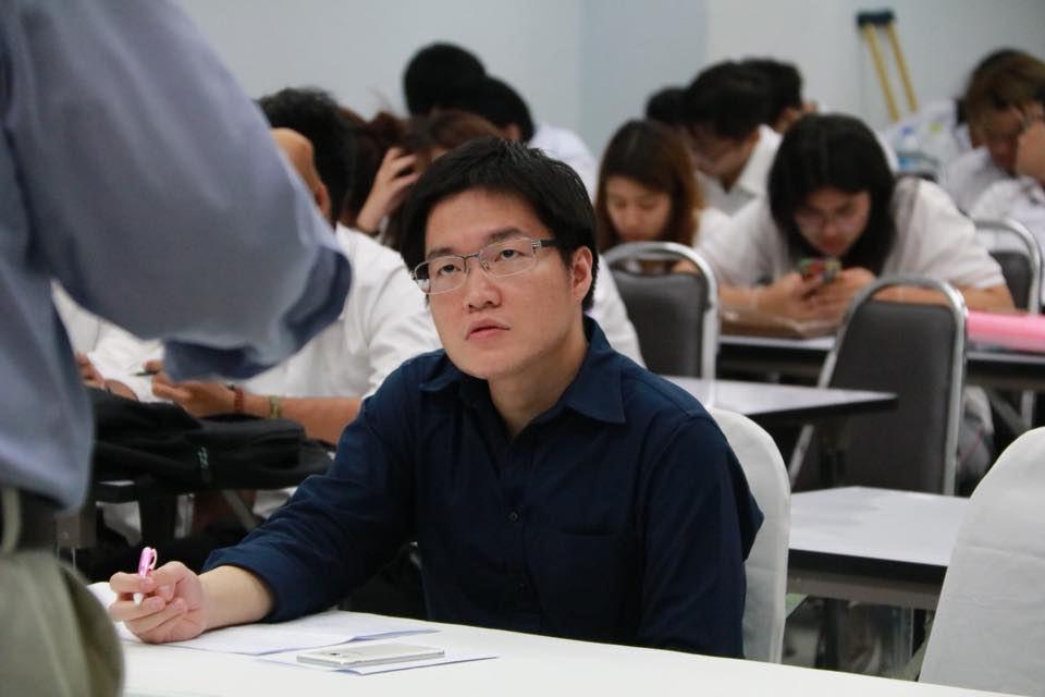 SWU_UALBANY_International Education (3).