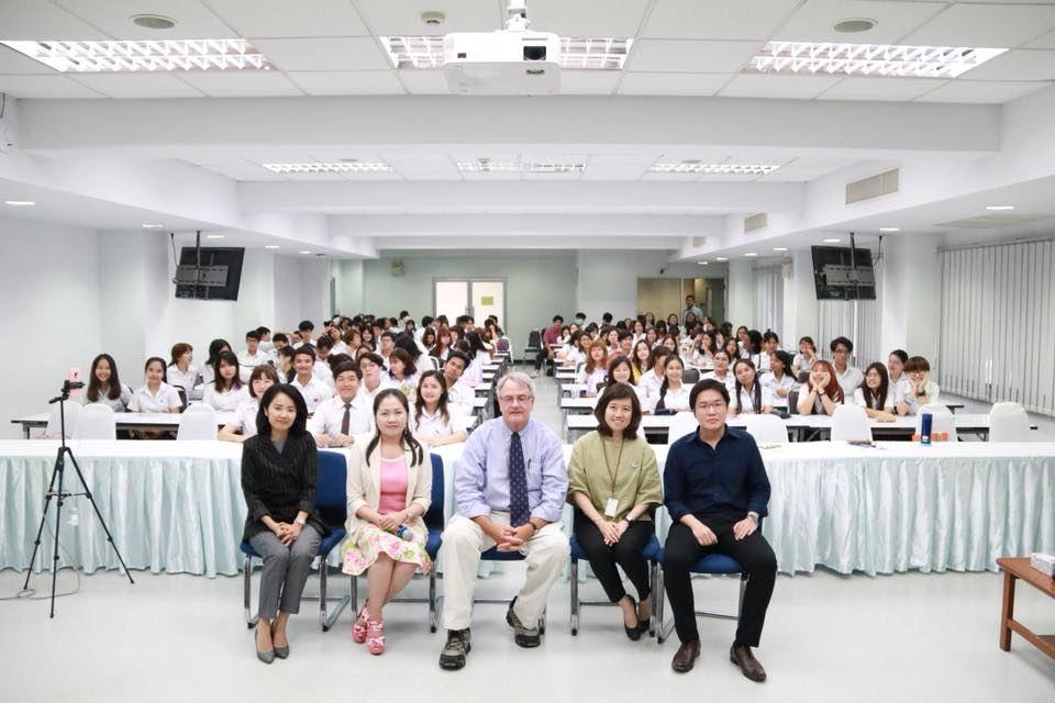 SWU_UALBANY_International Education (2).