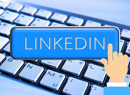 New to the U.S. and LinkedIn Networking? Here's Where You Can Start