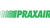 Praxier WH.png