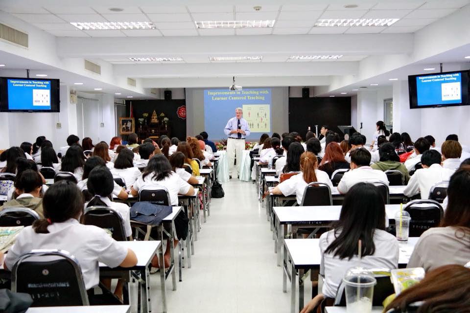 SWU_UALBANY_International Education (5).