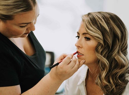 How to Prepare for your Bridal Preview