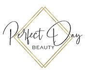 perfectday_web.jpg