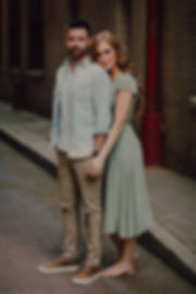 Jenna+Chase - Engagement Session (6 of 6