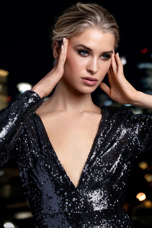 LaurelBlack-Amanda2
