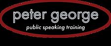 peter-george-public-speaking-1200.png