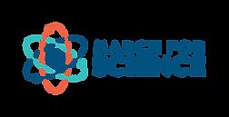 MFS - Primary Logo Horizontal_Full Color