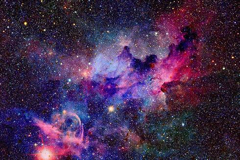 Universe Photo.jpg
